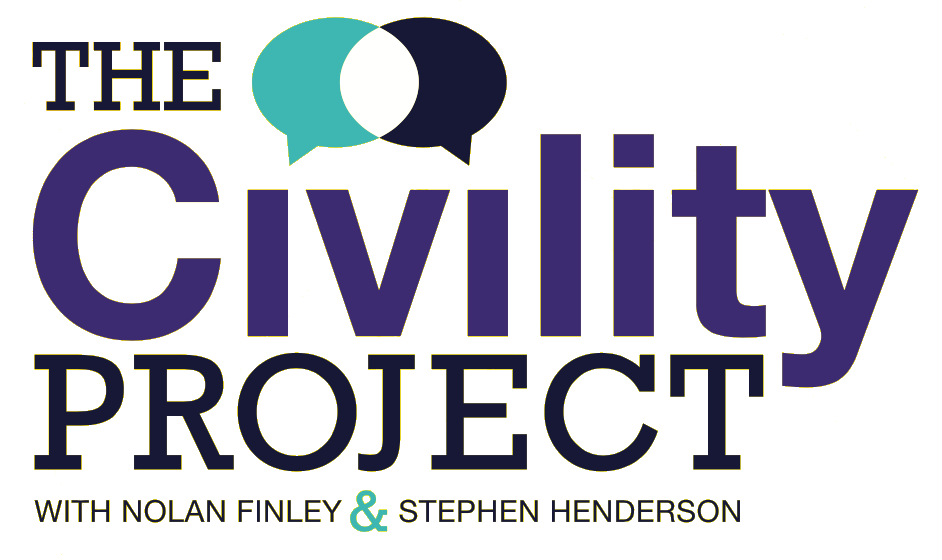 This image has an empty alt attribute; its file name is civility-project-logo-transparent.png